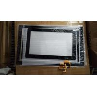China 100% Transmittance USB Touch Screen LCD Panel, 10 Points Touch POS Touch Panel wholesale