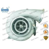 China 714788- 0001/ 3 / 5 / 6 / 7 GTA4294 Complete Turbocharger For Detroit Diesel wholesale
