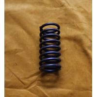 China 5t054-1768-0 Automotive Coil Springs For Kubota Combine Harvester Dc-70 ISO9001/9002 wholesale