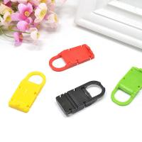 China Folding Plastic Cell Phone Stand Promotional Cell Phone Holder wholesale