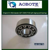 Quality SKF Spherical Ball Bearing for sale