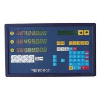 China Multi - Functional Digital Readout WE6800 295 Mm * 185mm * 45mm wholesale