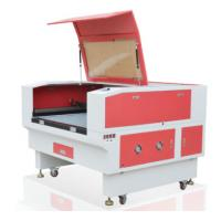 China Rubber Usb CO2 Laser Cutter Cnc Engraving Small Laser Metal Cutting Machine wholesale