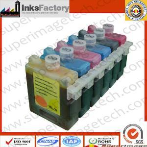 China 330ml Dye Ink Tank for Canon W8400/W7200/W8200 (1411) wholesale