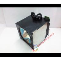 China GT60LP NEC Projector Lamp , NEC GT5000 / NEC GT6000 / NEC GT6000R Replacement wholesale