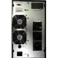 Buy cheap 3kva online single phase ups for ATM/POS from wholesalers