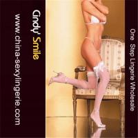 Suppliers Tight Pantyhose Manufacturers 65