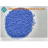 China UMB sodium sulfate color speckles for detergent, color speckles for washing powder wholesale