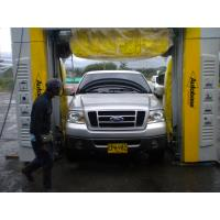 China  TEPO-AUTO car washer in Colombia  for sale