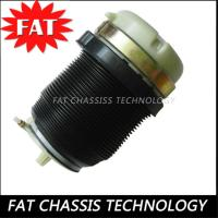 Quality Fat chassis Air Spring Suspension Kits for Audi A6 C6 with 12 Months Warranty for sale