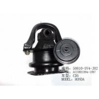 China Rear Rubber and Metal Car Engine mount of Honda Auto Body Parts for Honda Accord1994-1997 / CD5 50810-SV4-J82 wholesale