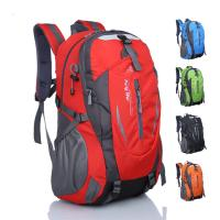China Largest Hunting Camping Outdoor Travel Backpack With Waterproof Multi Layer wholesale