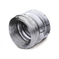 Buy cheap cold heading stainless steel wires from wholesalers