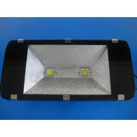 Quality CE High Power 200W LED Outside Flood Lights with IP65 outdoor for Amusement park for sale