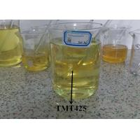 China Premixed TMT 425 Injections TMT 425mg/ml for Mass Muscle Gain wholesale