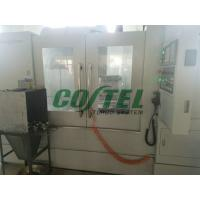 Wuxi Costel Turbo Industry Ltd