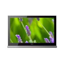 Wholesale Sony LCD TV,Sony KDL-52NX800 from china suppliers
