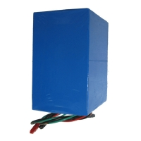 China 12.8V 75Ah LiFePO4 Battery Pack 1C For Medical Equipment wholesale