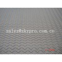 China Non-slip EVA foam rubber sheets , EVA foam sheet 4mm 1-50mm thick wholesale
