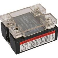 China Solid State Relay, Ssr Relay (SSR-JGX) ,Magnetic Contactor,Relay Contactor,Contactor Relay,Contactors,Contactor Series,Electrical Contactor,12 Volt Relay on sale