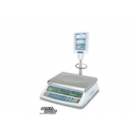 Quality 3kg multifunction / counting retail  industrial counting scales for sale