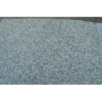 China Top Quality Tiger White Granite/Chinese Tiger White Tiles Hottest Products on sale