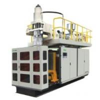 China casting machine for plastic wholesale