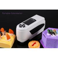 China NH310 color tooth colorimeter wholesale