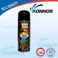 China insecticide Spray mosquitoes killer,insecticide Spray mosquitoes killer on sale