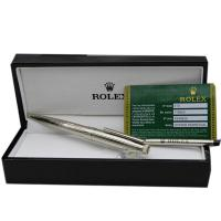 Buy cheap RX25 Business Ballpoint Pen Wholesale Rotation Office Advertising Pen Metal Pen Pen Metal Gift Pen Stationery Wood Box from wholesalers