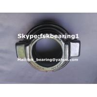 China 58tka3703 Automotive Clutch Release Bearing Track Roller Bearing wholesale