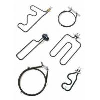 6 volt positive ground wiring with 6 Volt Electric Fuel Pump on Farmall 12 Volt Wiring Diagram as well Allis Chalmers Generator Parts Online additionally Dixon Ztr Ztr 503 Labeled Ignition Switch Wiring Diagram additionally 3 Wire Delco Alternator 10si in addition Ignitions.