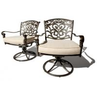 China hotel chair wholesale