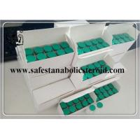 China Fragment 176-191 the Fat Regulator Peptides HGH  Human Growth Peptides 2mg / vial wholesale