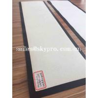 China Water Absorbent Bar Counter Mat Durable Bar Games Beer Rubber Mats for industrial wholesale