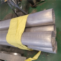 China 38.1MM 1 1/2 Stainless Steel 304 Seamless Pipe 316l 316 Stainless Steel Tubing Polished wholesale