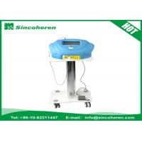 China Multifunction Beauty Machine 980nm Diode Laser For Vascular Removal Non Invasive wholesale