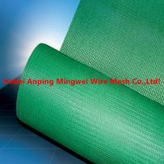 120g alkali resistant fiberglass mesh for building material