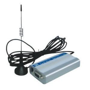 China TCP/IP GPRS RS232 Wireless Modem (200GR) wholesale