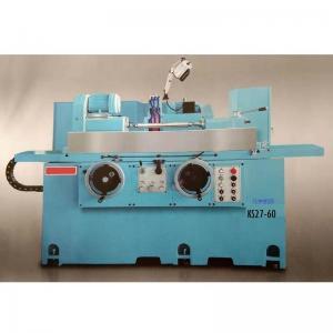 Internal-External Grinding Machine  KS27-60