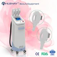 ipl laser machine