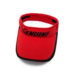 China Summer Sports Sun Visor Hat Adjustable Outdoor Knitting Empty Top Baseball Caps wholesale
