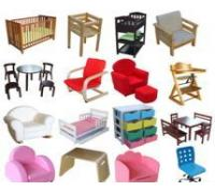 China baby furniture, kids furniture, children furniture wholesale