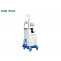 Buy cheap Cavitation Rf Slimming Machine Fat Freeze System Coolsculpting Body Shap from wholesalers