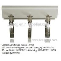 China Hikvision pole adapter on sale
