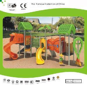 China Latest Jungle Series Outdoor Indoor Playground Amusement Park Equipment wholesale