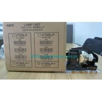 China Hot sale Original NEC VT85LP projector lamp with housing for home theater on sale