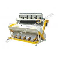 China ZK Series CCD Rice Sorting Machine wholesale