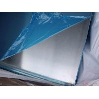 Quality Interior Decoration Standard 1100 Aluminum Sheet H14 H16 0.01mm - 10mm Thickness for sale