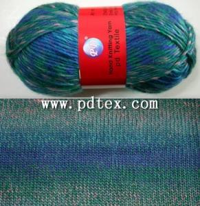 China Wool yarn, Wool blended yarn, Woolen yarn,Cashmere yarn, Mohair yarn wholesale